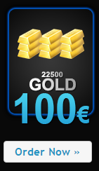 Gold shop bzone.png