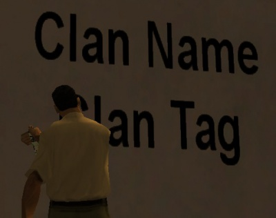 Clan spray.jpg