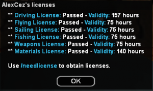 Licenses.png